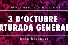 aturada_vaga